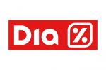 Dia_logo_red