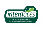 interdoces
